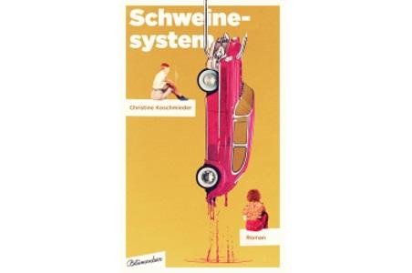 9783351050122-koschmieder-schweinesystem-web