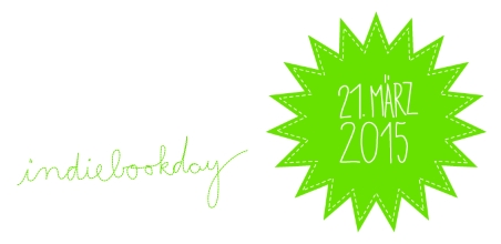 indiebookday2015-kd-web