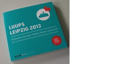 Rabattmarken für 2013