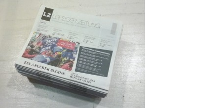 http://www.leipzigerzeitung.net/