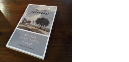 Herrndorfs letzte Arbeit als Taschenbuch